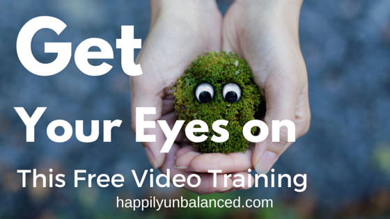 freevideotraining1